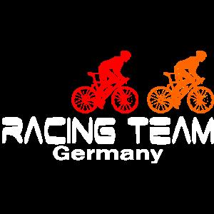 Rennradteam Radsport Deutschland