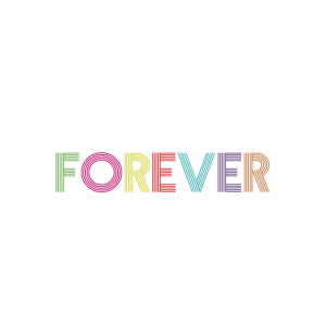 Die Schule ist für immer im Ruhestand und liebt es