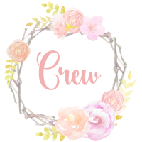 Brautshirt Crew CoL