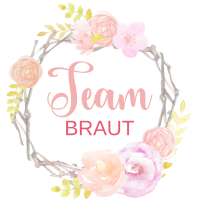Brautshirt Team CoL