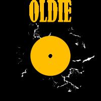 Oldie (b)