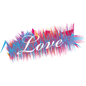 Love Liebe Paar Paare