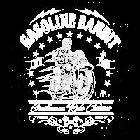 Gasoline Bandit