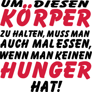 koerper_hunger_vec_2 de alk