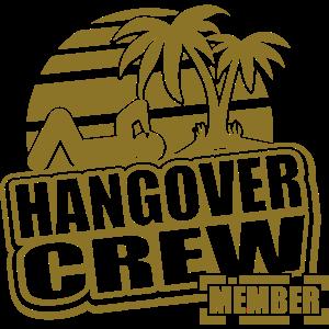 hangover_crew