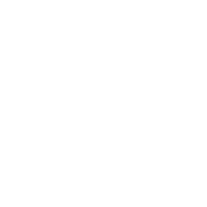Only Crew Love Is True Love