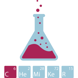 Chemiker Periodensystem (md)