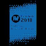 PW 2018 totebag - tote