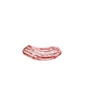 Grill Sergeant - Grillen