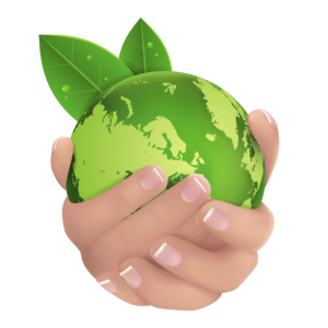 Schützt die Erde, Welt, natur, umwelt