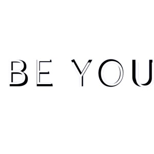 BE YOU Design