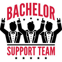 bachelor_support_team_le2