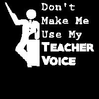 Englisch Lehrer lehrerin, englischlehrer, englisch