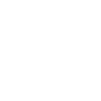 Roboter für Kinder