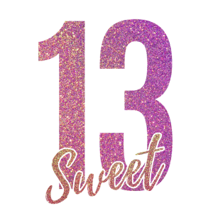 Sweet 13