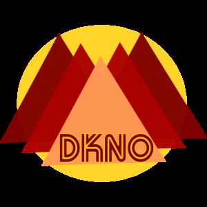 DKNO Retro, DesignKombiNaht-Ost