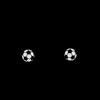 Fußballtraum