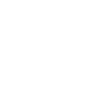 I Hate Morning People Ich hasse Menschen