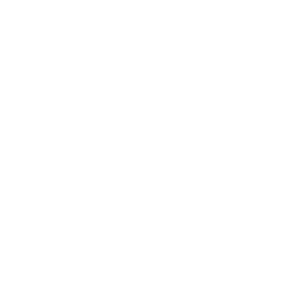 50. Geburtstag Sexy Witziger Spruch Geschenk Shirt