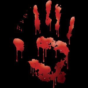 Horror Horrorfilm