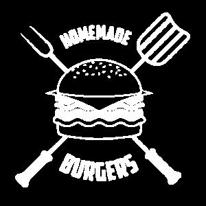 BBQ - Grill - Burger