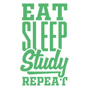 Studieren Studieren Studieren Studieren