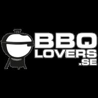BBQLovers.se