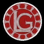 loczgriplogo3