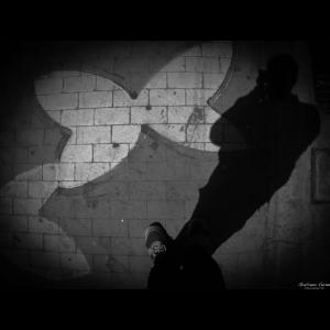 Schatten und Freiheit
