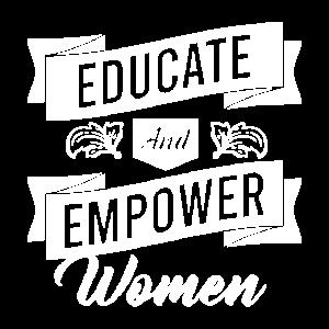 Feminismus Frauenpower
