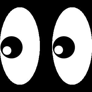 Augen Eyes