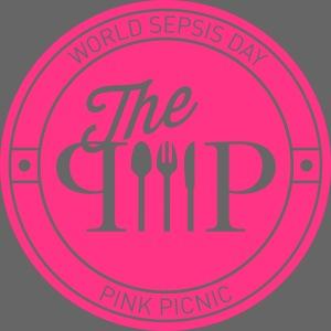 pincpicnic besteck sticker