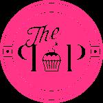 pincpicnic_cupcake_sticker_