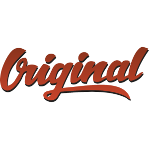 Original | echt originell Vatertag