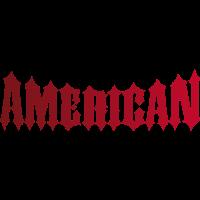american   amerikaner usa amerika