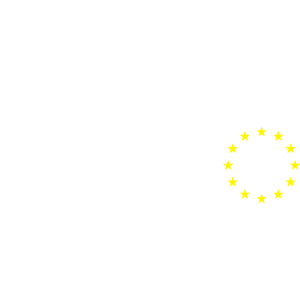 für Europa