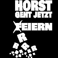 Horst