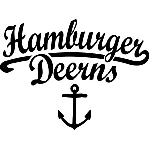Hamburger Deerns aus Hamburg