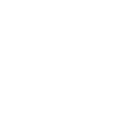Geburtstag, Geburtstage, Geburtstag feiern, Happy