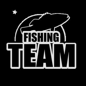 fishing_2f_4