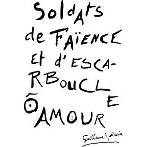 calligramme_soldat_de_faillance