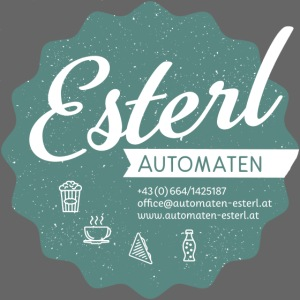 Logo Automaten Esterl