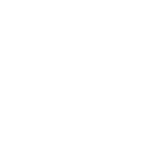 be so good 2