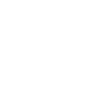 shut up an train grunge