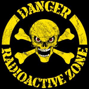 radioactive zone 02