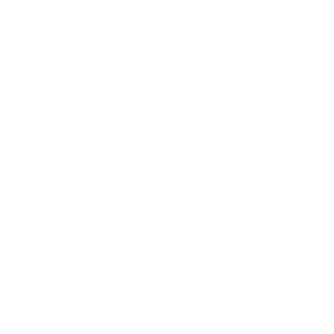shit up an train