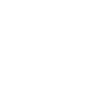 shut up an train 3