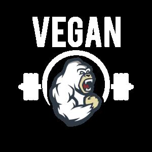 vegan sport w
