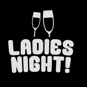 Ladies Night, Junggesellinnen Abschied 2c