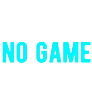 Gaming game gamer no life